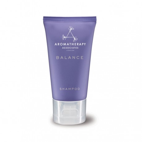 Šampoon 40 ml Aromatherapy Associates