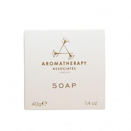 Seep 40 g Aromatherapy Associates