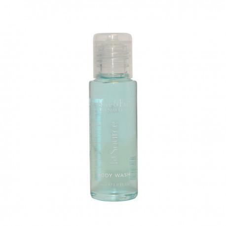 Dušigeel 30 ml Crabtree & Evelyn: La Source