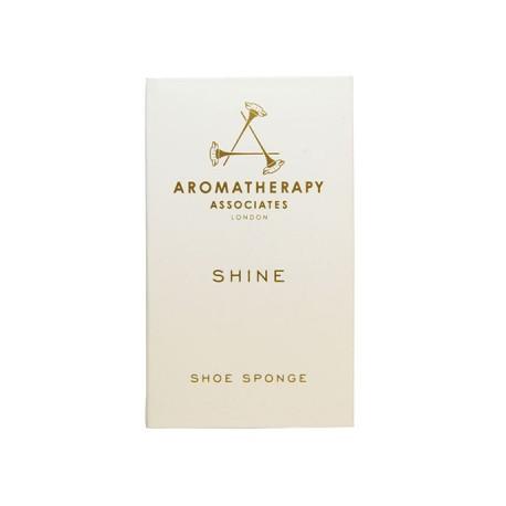 Kingasvamm Aromatherapy Associates
