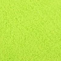 Light green towel 50*70 cm