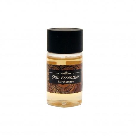 Shampoo 20 ml Skin Essentials
