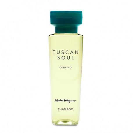 Shampoo 50 ml Salvatore Ferragamo
