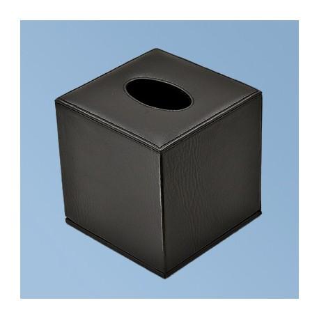 Ask för kosmetiska pappersservetter (cube)