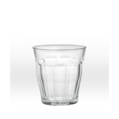 Dricksglas 31 cl, härdat glas