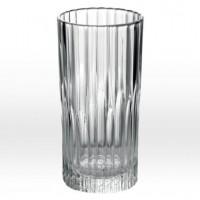 Dricksglas 30.5 cl, härdat glas