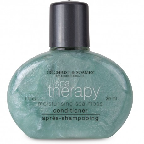 Balsam 30 ml Spa Therapy