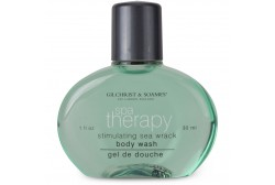 Dusch gel 30 ml Spa Therapy