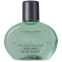 Dusch gel 30 ml Spa Therapy