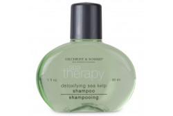 Shampoo 30 ml Spa Therapy