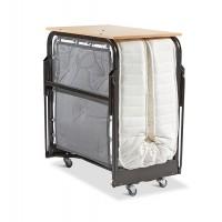Extra säng Crown Premier 76*190 cm