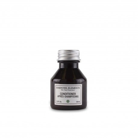 Balsam 45 ml Essentiel Elements