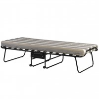 Mattress for bed BV2