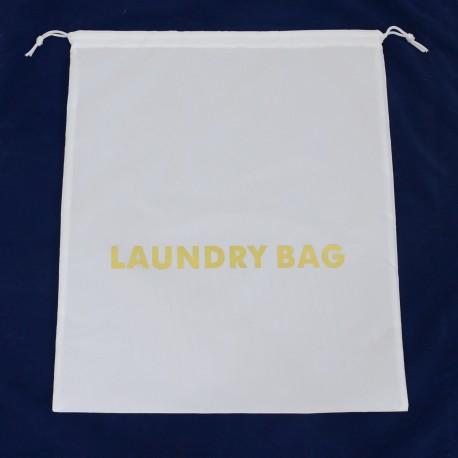 Tvättsäck Luxen nylon 50*60 cm