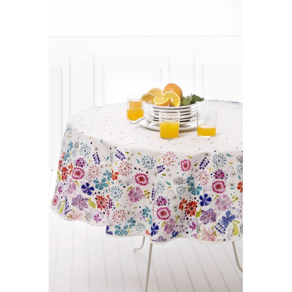 Kvaliteetsed laudlinad ja salvrätikud restoranidele ba023f4e932d1