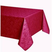 Duk (kvadrat) 150*150 cm, Teflon