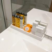 Dusch gel 30 ml Bathe