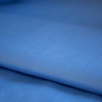 Lakan 160*270 cm, ljusblå 1-pers.