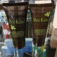 Kroppskräm 30 ml BeeKind