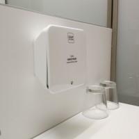 Dispenser hållare för handtvätt Soap-In-A-Box