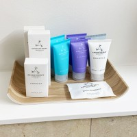 Balsam för hår 40 ml Aromatherapy Associates