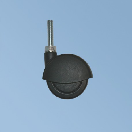 Replacement wheel for bed BV2