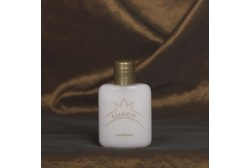 Balsam för hår 30 ml Luxen