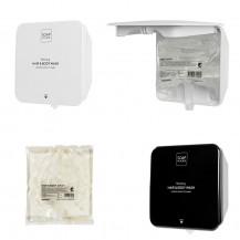 Dispensersystem SOAP-IN-A-BOX