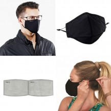 Ansiktsmasker